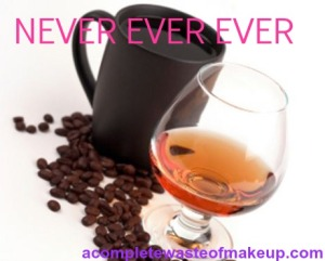 1 Never Ever Ever