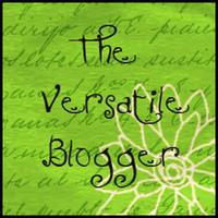 1 versatileblogger111