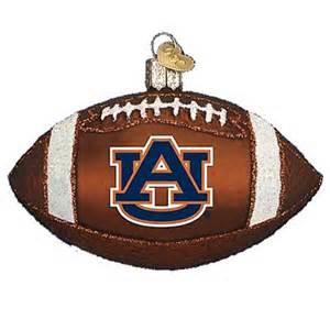 1 Auburn I