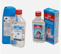 1 Baby Gripe Water