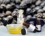 1 Black Pepper Essential Oil www.baseformula.com I