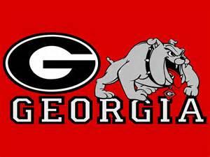 1 Georgia I