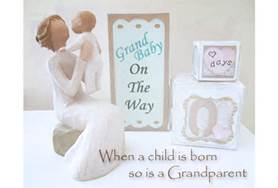 1 Grandparent  www.bgladpapercrafts.blogspot.com 1
