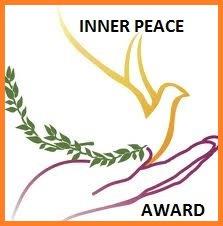 1 Inner Peace Award.jpg 2