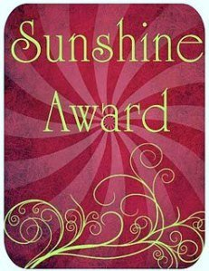 1 Sunshine Award.jpg 2