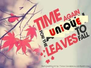 1 unique-leaves-award1
