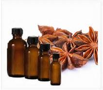 1 Anise Essential Oil