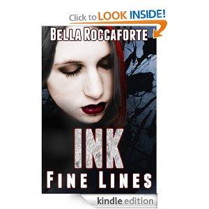 1 INK_Fine Lines