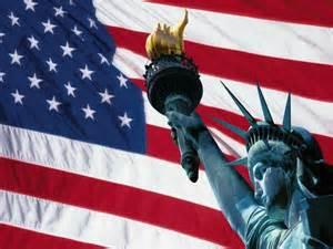 1 Patriotic