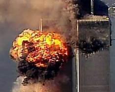 1 9-11-2001