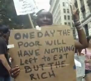 1 A Poor vs Rich