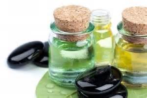 1 Aromatherapy Recipes 3