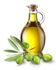 1 Olive Oil