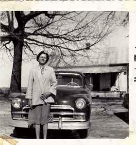 1 1956 Myrtle