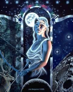 1 Artemis