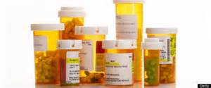 1 Lots of Prescription Drugs.jpg 2