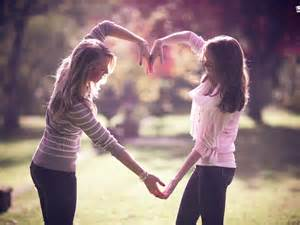 1 A Best Friends