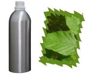1 A Birch Essential Oil