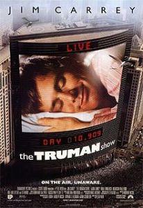 1 A Truman Show