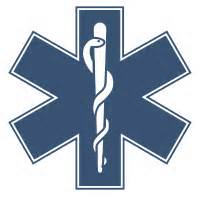 1 A Aesculapius an International Medical Symbol