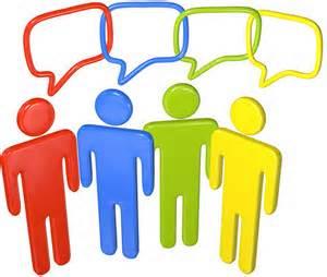 1 A Art of Communication