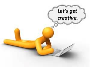1 A Creative