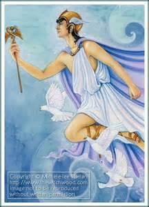 1 A Hermes