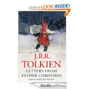 1 A Letters from Father Christmas.jpg by J.R.R. Tolkien