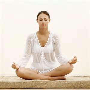 1 A Meditation www.healthidia.com 1