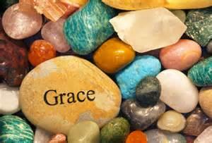 1 A Grace
