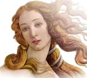 1 A Aphrodite www.sodahead.com 1