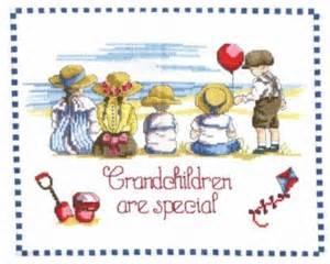 1 A Grandchildren Are Special  www.wanggits.wordpress.com 1