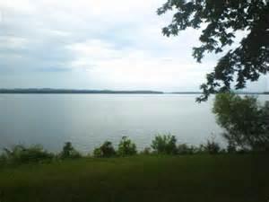 1 Weiss Lake