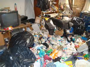 1 A Garbage www.trashitman.com 1