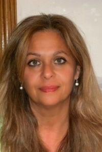 Angela Hanna, CECP, CBCP