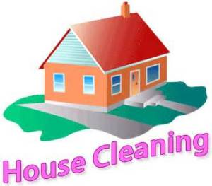 House Cleaning www.wholehousemagic.com 1