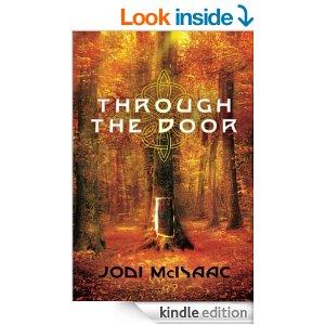 Through the Door Book Review