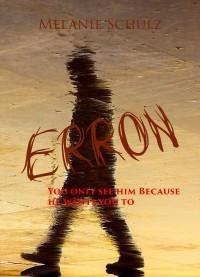 Erron