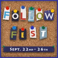 FollowFest 2014