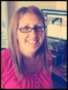 Melissa Barker-Simpson image for website