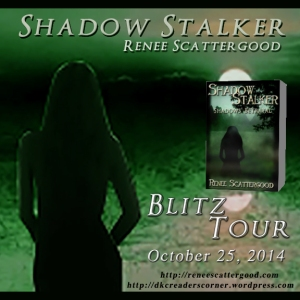 Shadow-Stalker-Blitz Tour