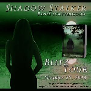 Shadow-Stalker-Blitz Tour