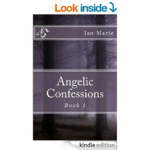 Angelic Confessions
