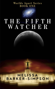 fifth-watcher-high-resolution-without-ufo