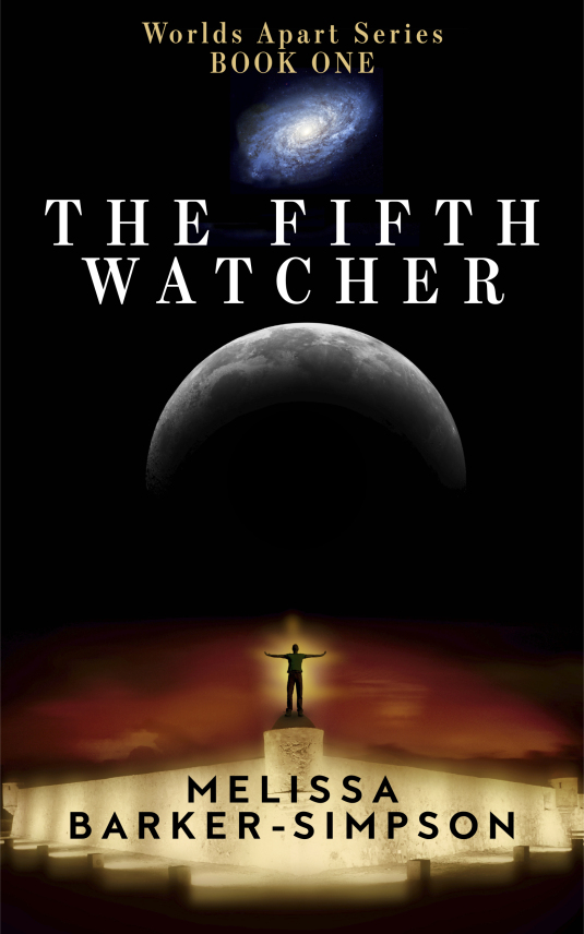 Fifth Watcher - High Resolution - Without UFO