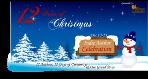 12-days-X-mas_Button