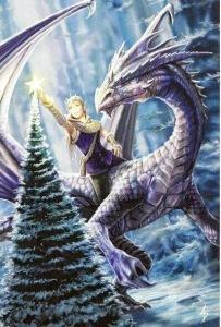 DKC Holiday Image