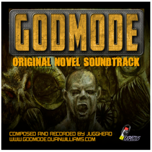 Godmode Soundtrack