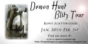 demon-hunt-button
