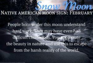 february-snow-moon